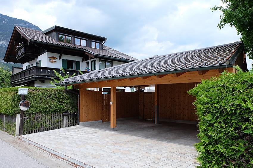 FeWo-Riedel-Alpspitzblick-Martinswinkelstrasse16_15.jpg